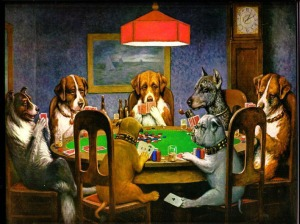dogs-playing-poker