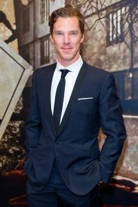 ITV3 Specsavers Crime Thriller Awards 2012 - London