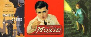 Moxie Pic